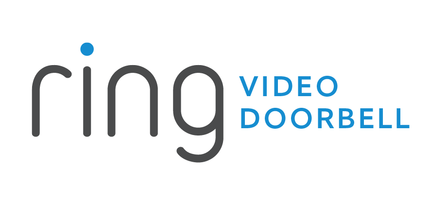 ring security system installations charlotte nc charlotte nc discount electrical llc ring security system installations